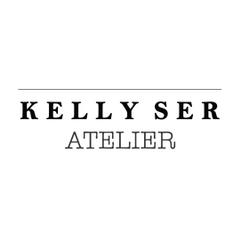 Kelly Ser Atelier 7
