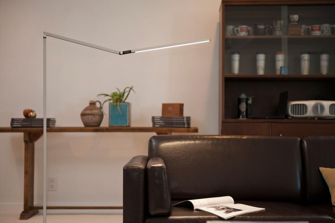Koncept LED Z-Bar