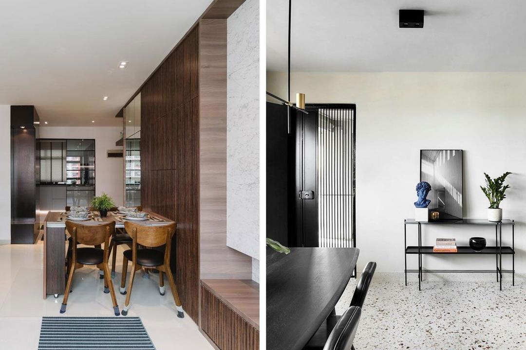 interior design services qanvast singapore