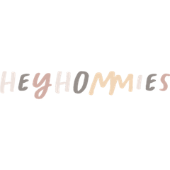 HeyHommies 1