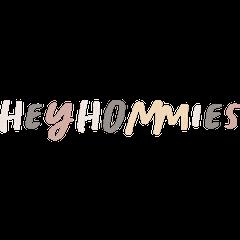 HeyHommies