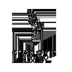 Charlotte Puxley Flowers 6