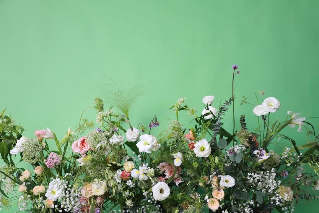 Charlotte Puxley Flowers 4