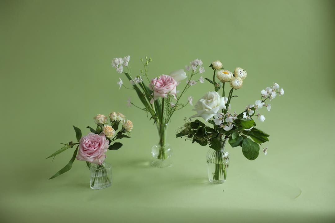 Charlotte Puxley Flowers 3