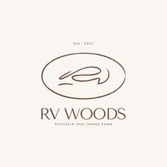 RV Woods