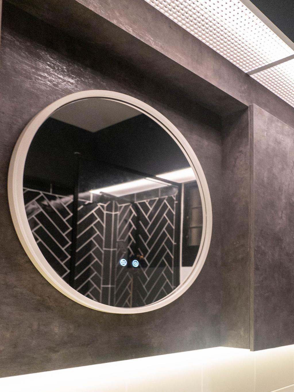 Contemporary, HDB, Bathroom, Bukit Batok West Avenue 8, Interior Designer, Kingsley Interior