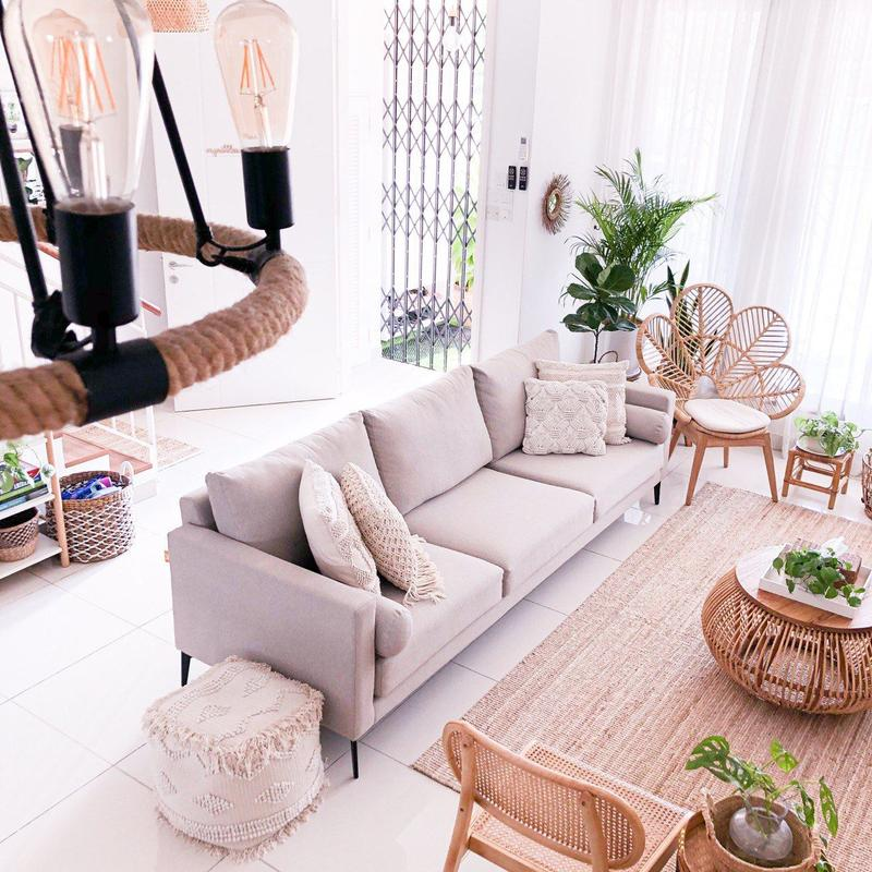 insta-famous homeowner design firm