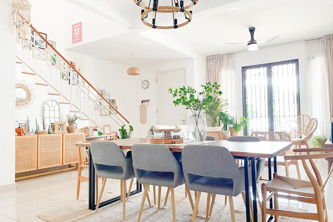 This Insta-Famous Home Led the Owner to Launch a Design Firm 9