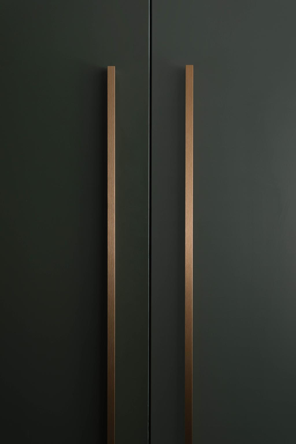 Modern, HDB, Bedroom, Redhill Lane, Interior Designer, ChengYi Interior Design, Contemporary