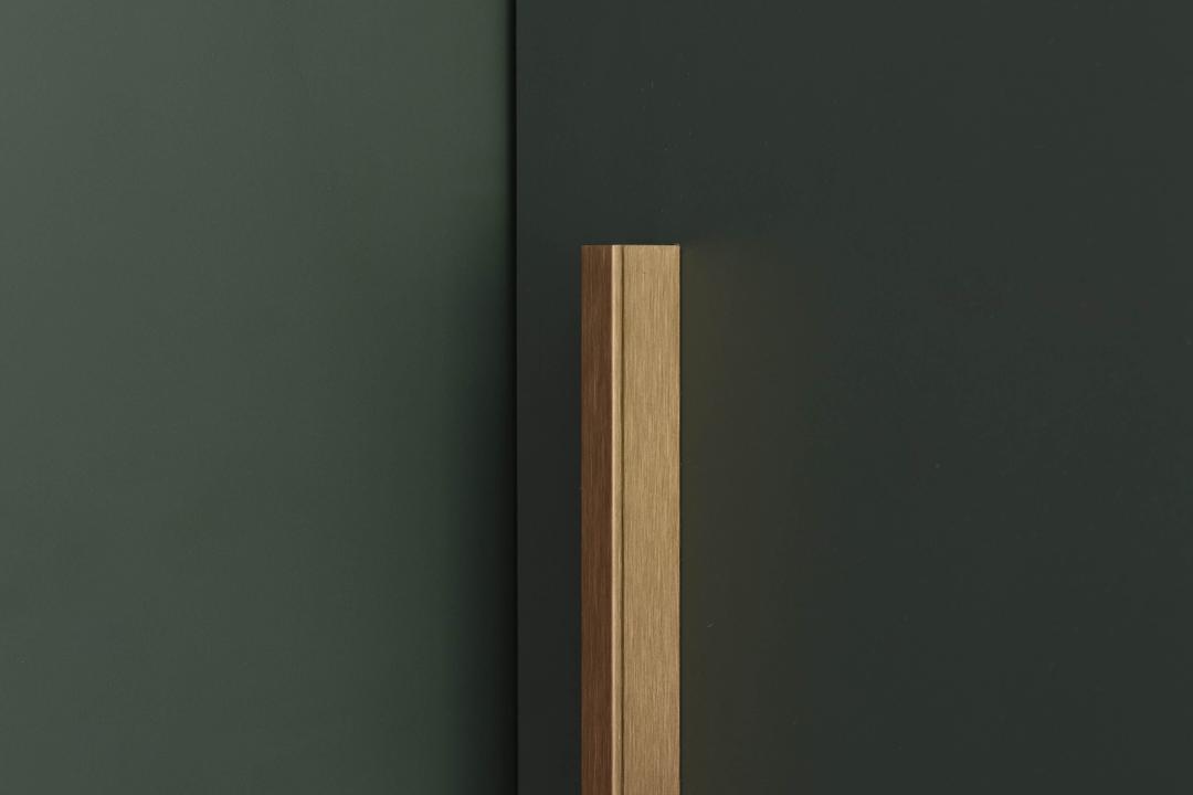 Redhill Lane, ChengYi Interior Design, Modern, Contemporary, Bedroom, HDB