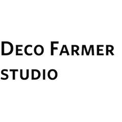 Deco Farmer Studio
