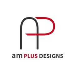 am PLUS Designs Limited