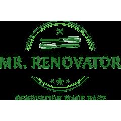 Mr Renovator
