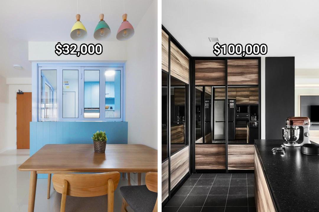 4-room resale renovations 37