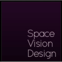 Space Vision Design