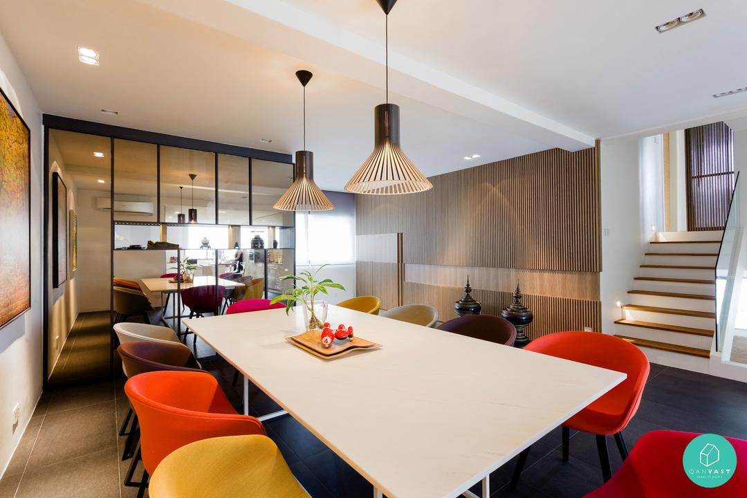 project-file-grange-heights-dining