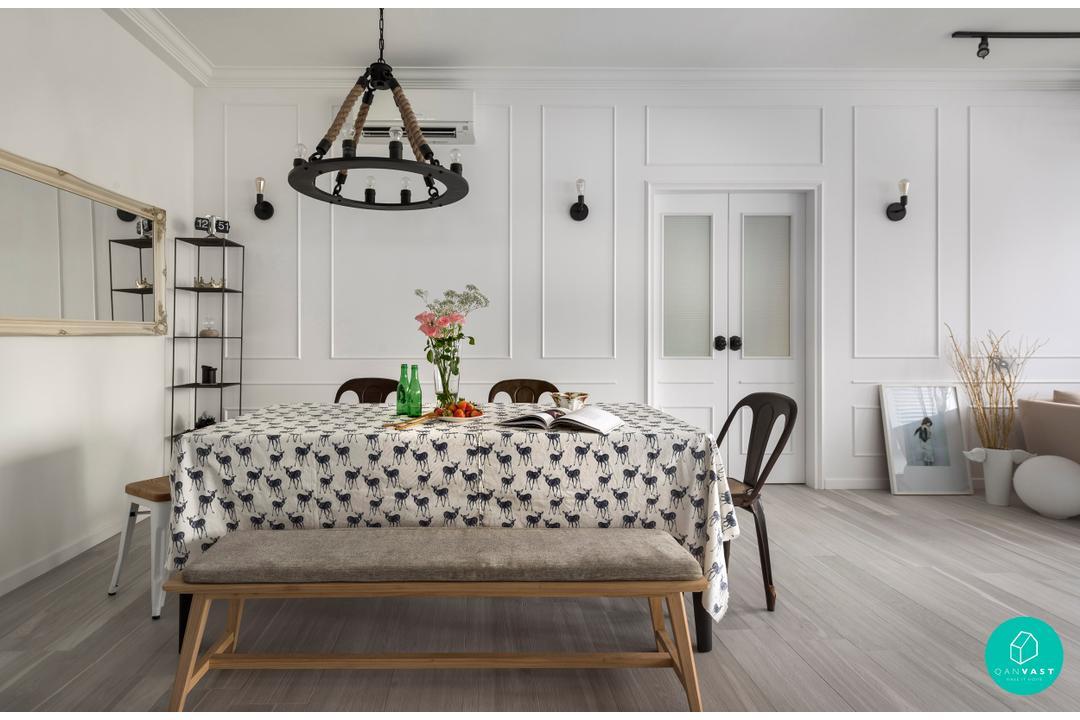 three-d-conceptwerke-MutiaraCrest-dining