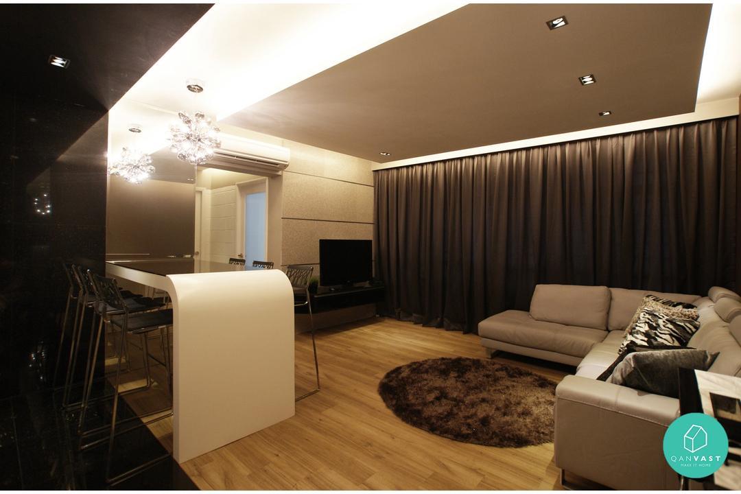 metamorph-kimtian-livingroom1