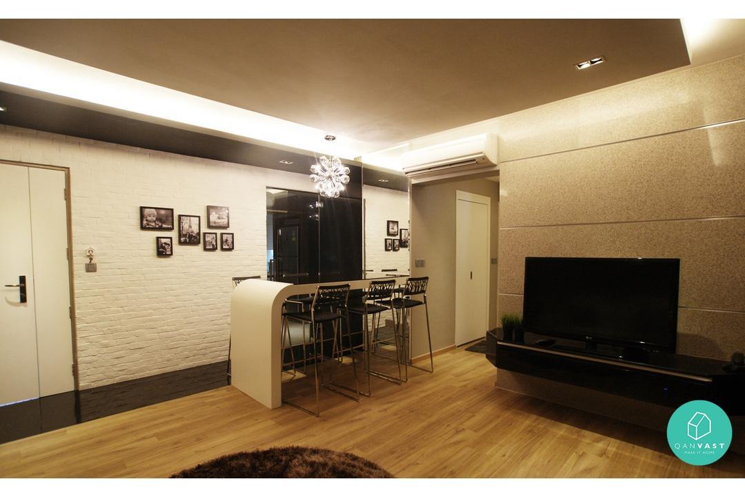 metamorph-kimtian-livingroom