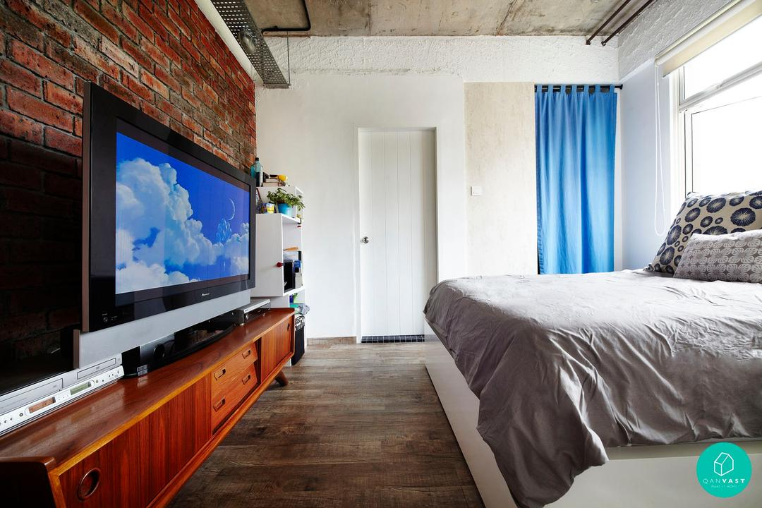 three-d-conceptwerke-jervois-road-bedroom
