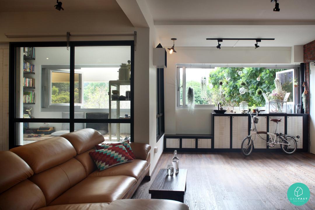 inear-space-concept-fajar-livingroom