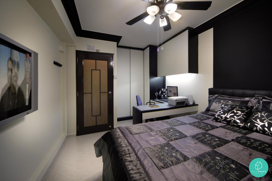 boon-siew-dsign-tampines-bedroom