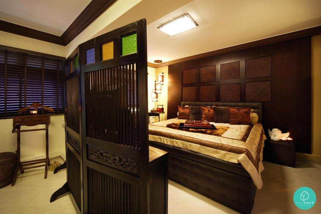 boon-siew-dsign-tampines-master-bedroom