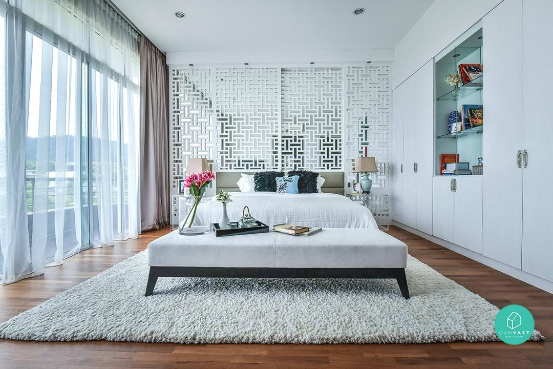 6 Trendy Updates You Should Do To Your Home In 2016