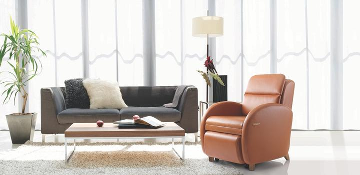 Transform Your Space With This 3-in-1 Multipurpose Furniture