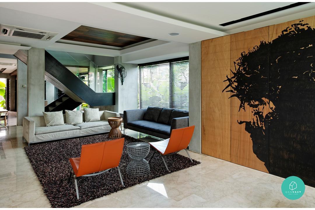 Museum-Home-Jalan-Senang-living-room