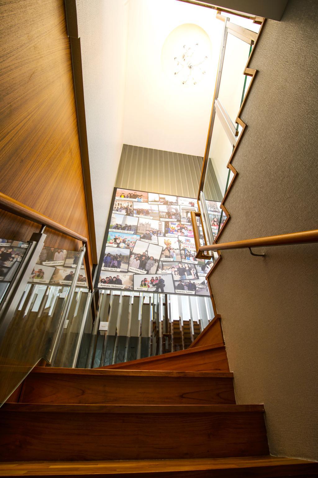 Eclectic, Condo, A Treasure Trove, Interior Designer, Hue Concept Interior Design