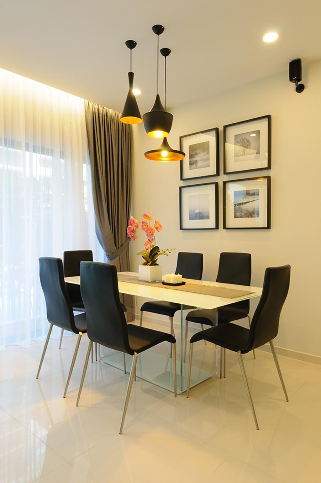 Qanvast | Home Design, Renovation, Remodelling & Furnishing Ideas