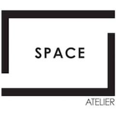 Space Atelier