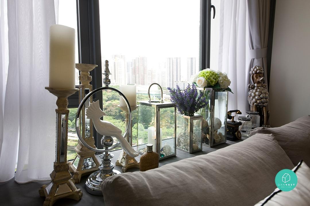 Shopping Hacks Taobao Furniture Online