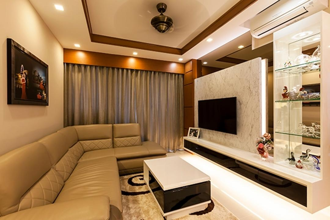 Painting Interior Design Singapore Interior Design Ideas