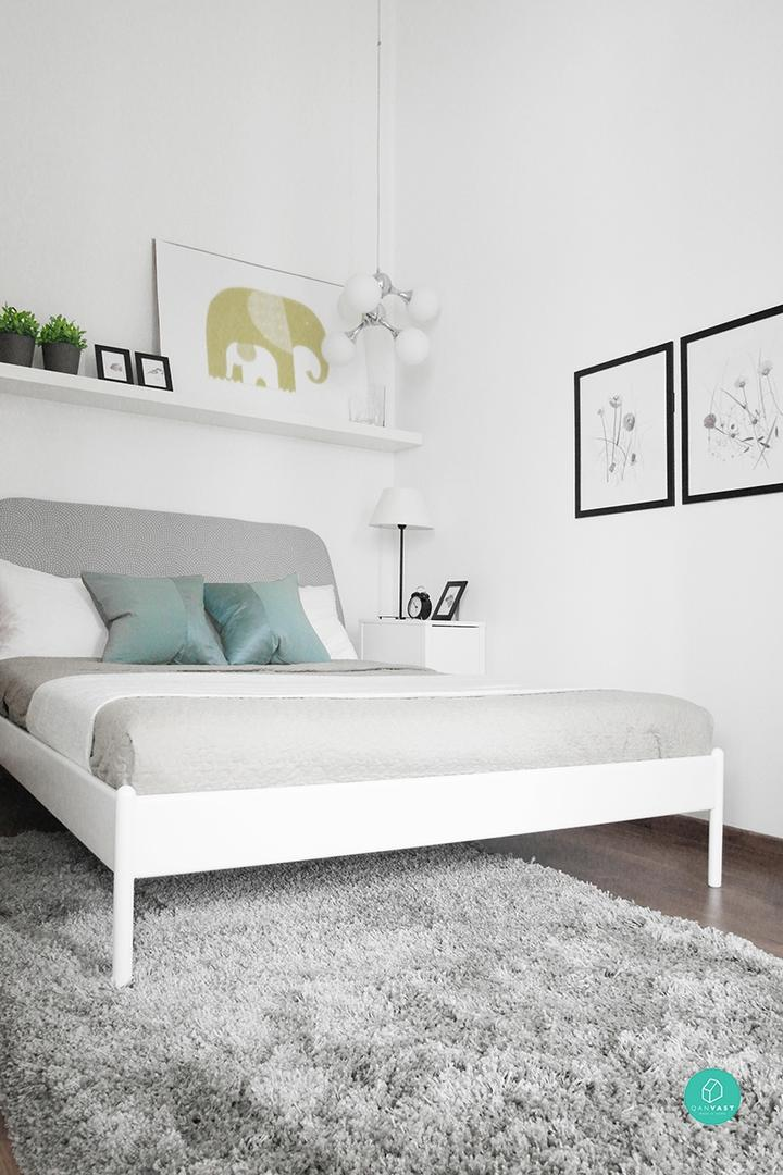 How to Create A Lifestyle-Centric Home