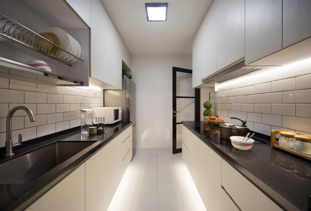Kitchen Interior Design Singapore Interior Design Ideas,Old Native American Pottery Designs