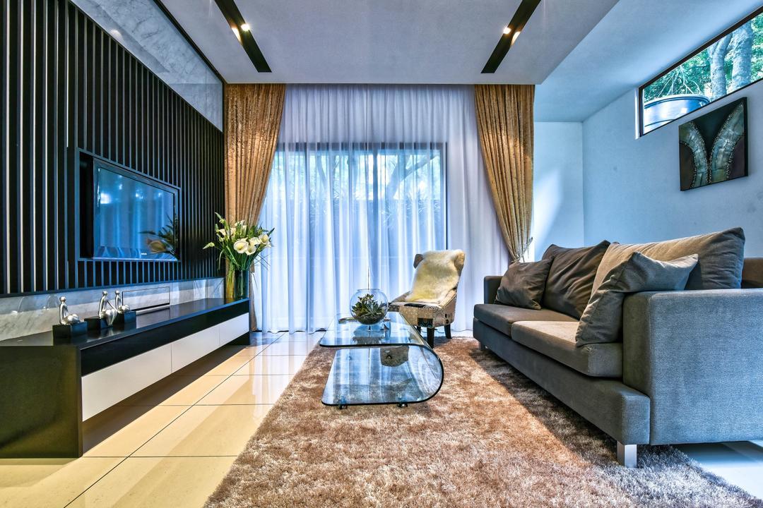 tv cabinet | interior design malaysia | interior design ideas