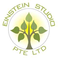 Einstein Studio