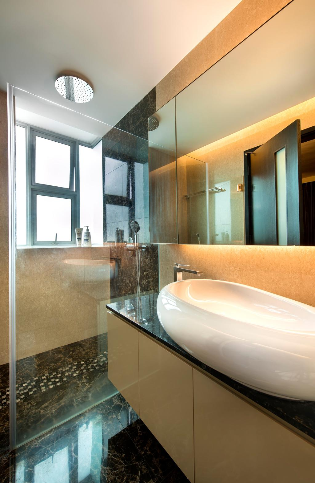 qanvast home design renovation remodelling furnishing ideas rh qanvast com