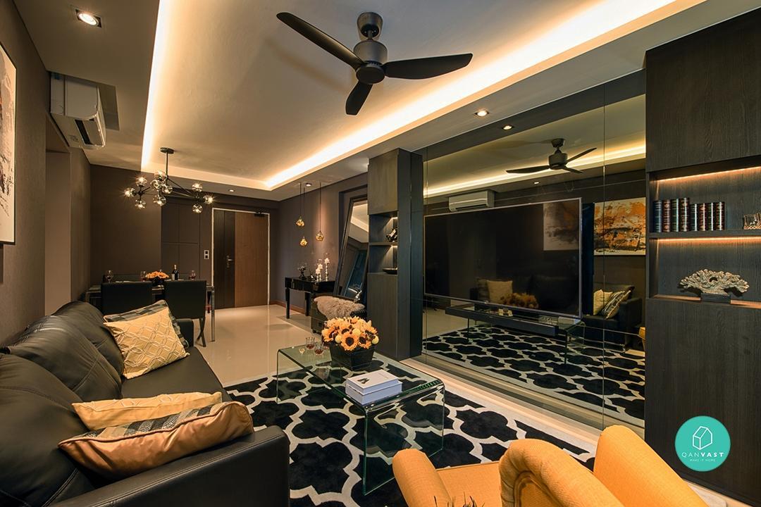 Designer Spotlight: Mr Shopper Studio