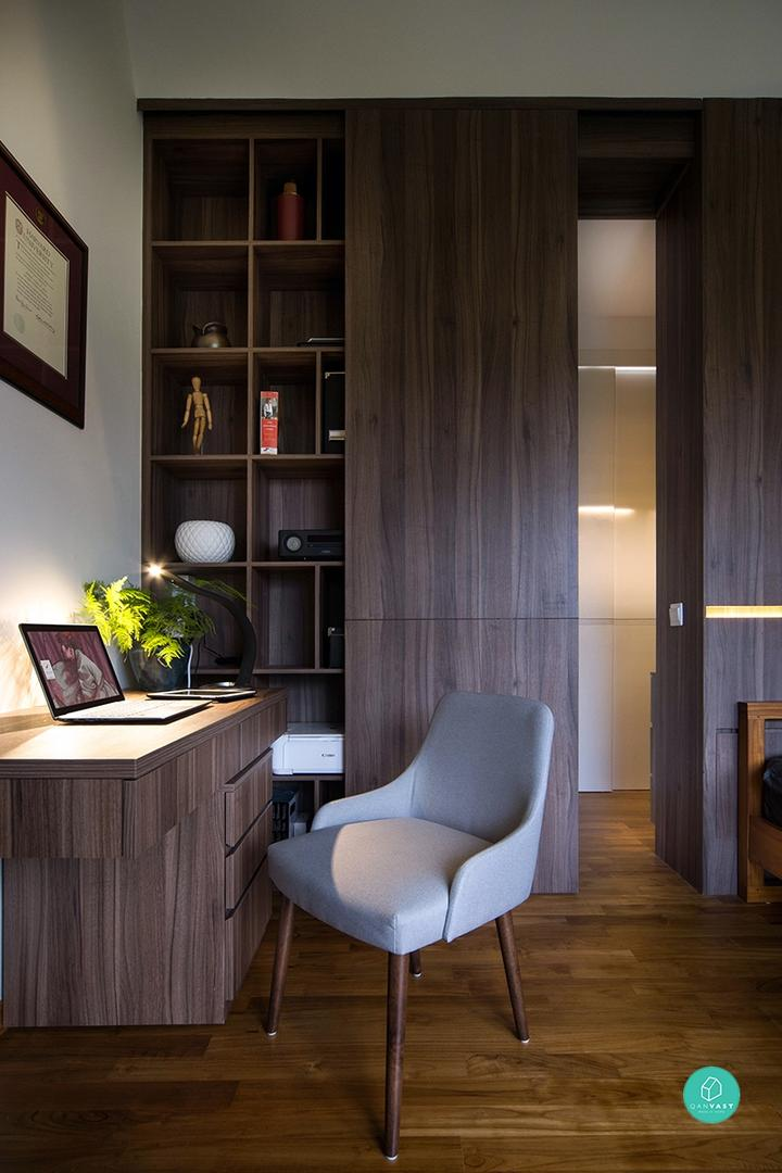 How To Apply Pinterest Interior Ideas To Your HDB/Condo