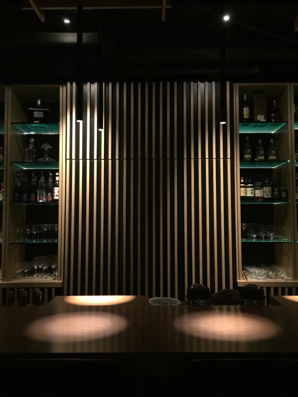 The Bar, Commercial, Interior Designer, The Grid Studio, Modern, Alcohol, Beverage, Drink, Liquor