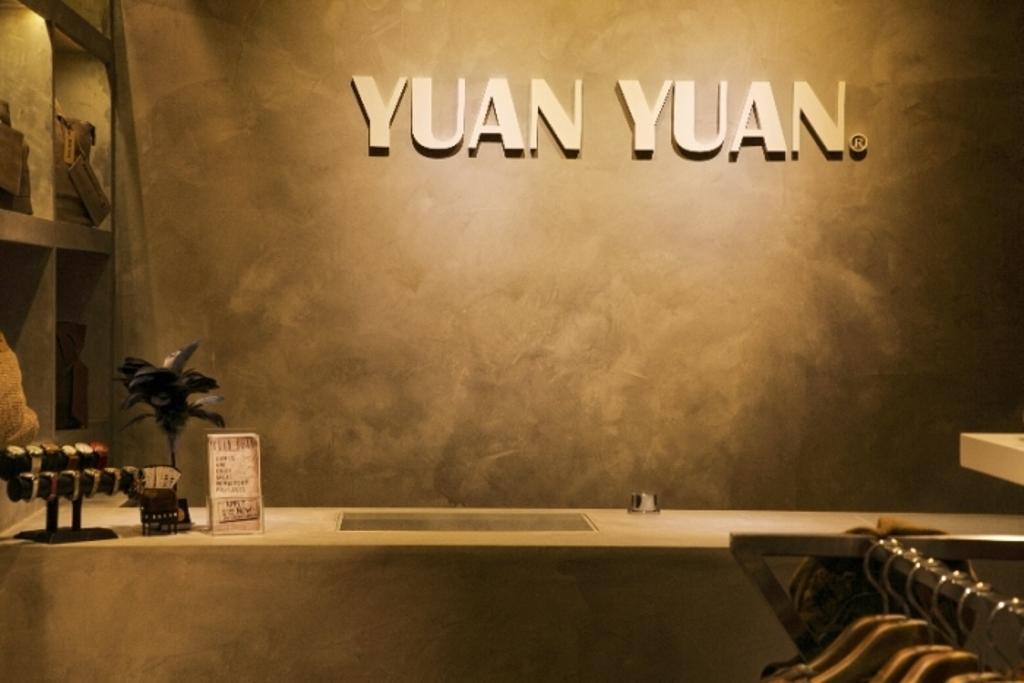 Yuan Yuan, Commercial, Interior Designer, The Grid Studio, Eclectic, Animal, Bird, Pigeon