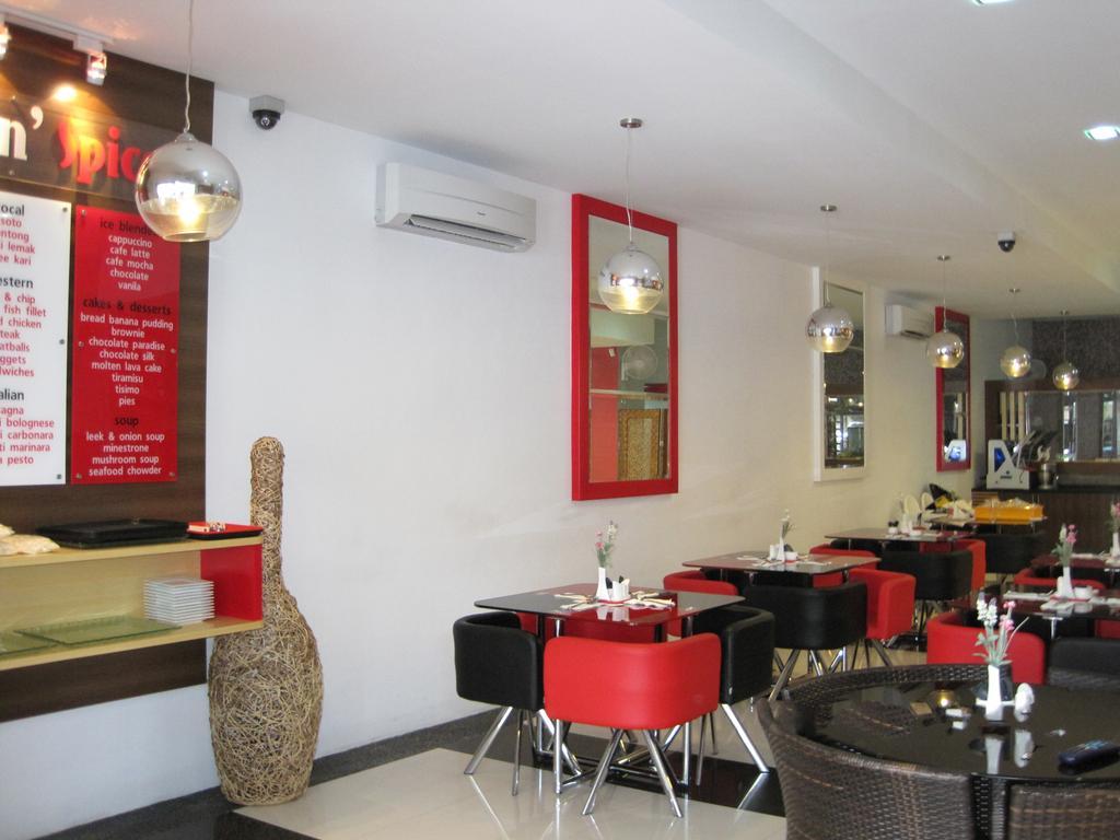 Sugar & Spice, Commercial, Interior Designer, Azamhadi Interior Designer, Traditional, Chair, Furniture, Conference Room, Indoors, Meeting Room, Room