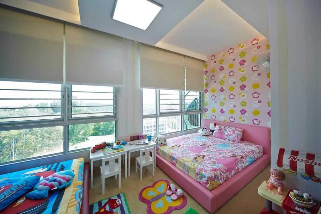 Picture of: Bedroom Interior Design Singapore Interior Design Ideas