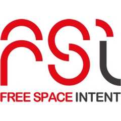Free Space Intent