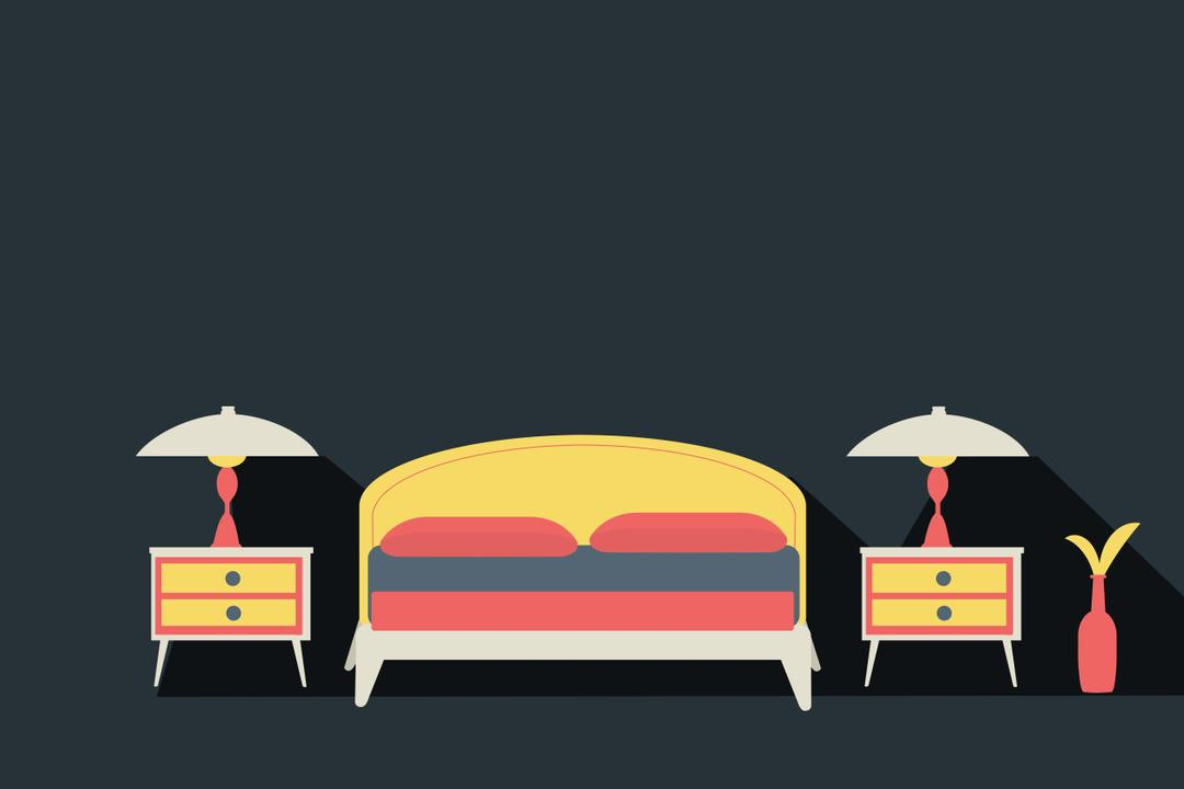 Mattress Type - How To Pick The Right One 10
