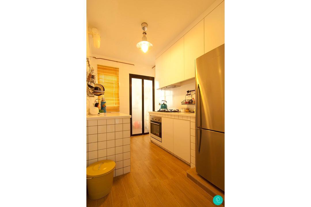 Newedge-Havelock-Kitchen