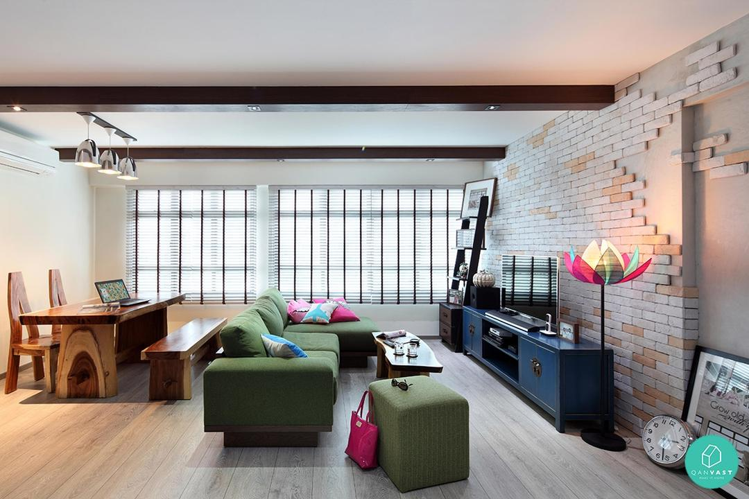 BoonSiew-Punggol-Living-Room